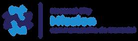 logo-colour-white.png