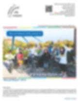 Annual report EN web 2013.jpg