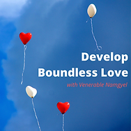 Develop Boundless Love (2).png