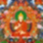 Lama-Tsong-Khapa-nice-art.jpg