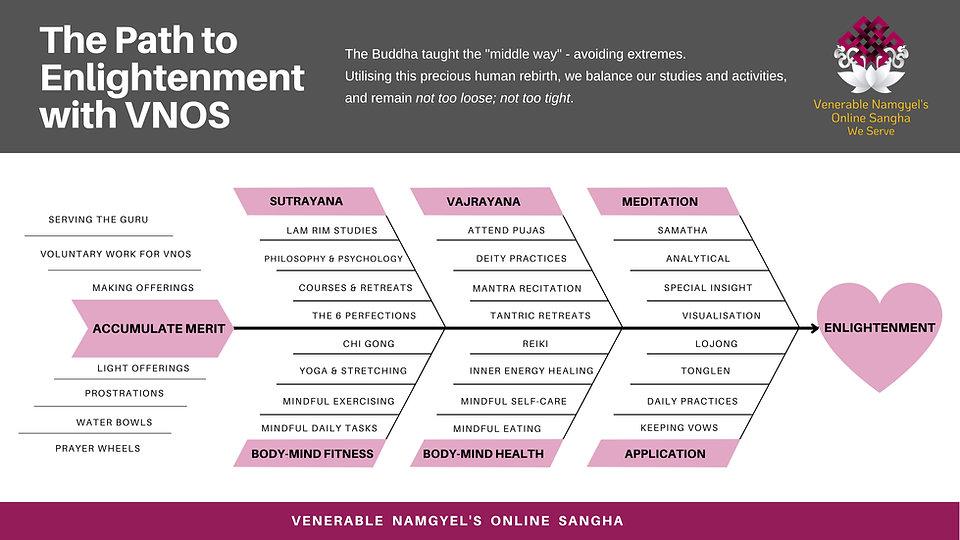 Updated VNOS Path to Enlightenment.jpg