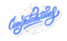 congratulations_card_1-.jpg