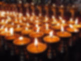 light offering.jpg