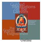 guided-meditations-outline.jpg