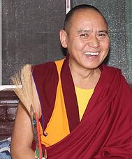 Geshe Lobsang Tenzin.jpeg