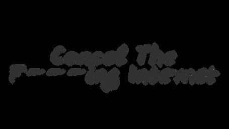 CTFI Title Logo Light BG.png