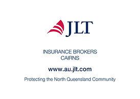 JLT Logo1.jpg