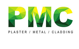 PMC Logo with Separators - Large1.jpg