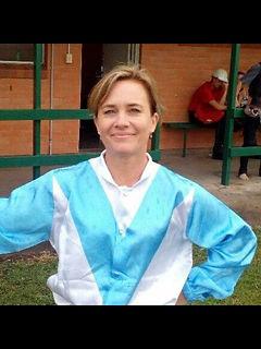 Debra Pickford.JPG