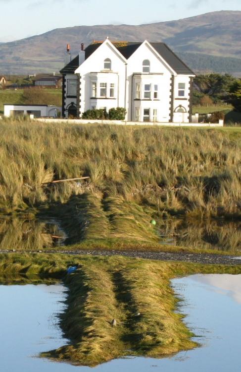 4-Gregson-House-Ynyslas-Wales-2014.jpg