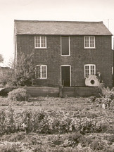 1-Derelict-mill-Little-Wratting-Suffolk-