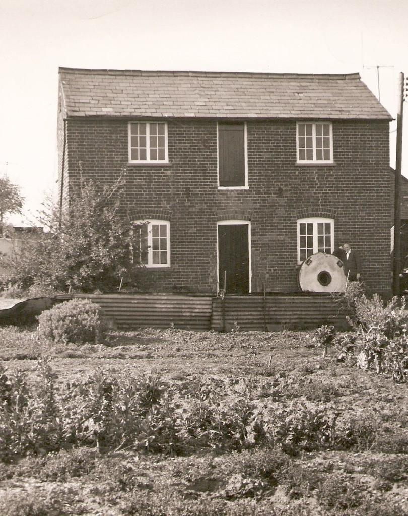 1-Derelict-mill-Little-Wratting-Suffolk-