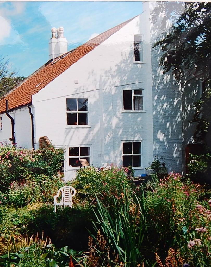 1-The-White-House-Freethorpe-Norfolk-199