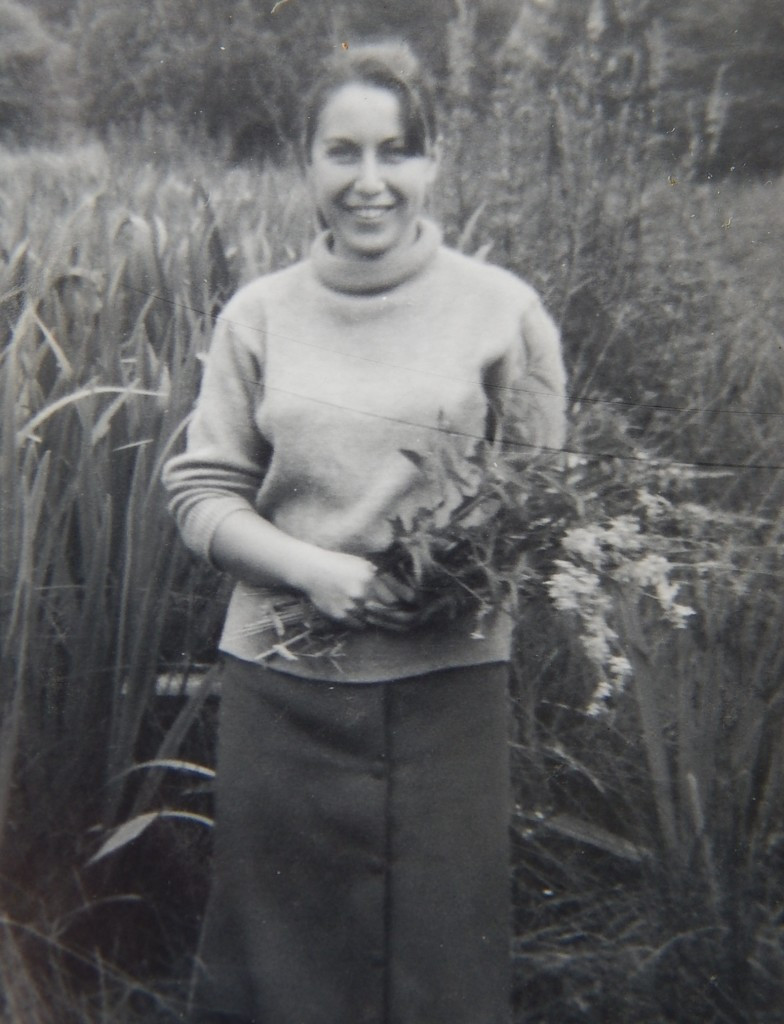 Maureen-at-Epping-Forest-1964-784x1024.j