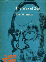 Alan-Watts-The-Way-of-Zen.jpg