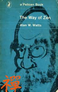 Alan-Watts-The-Way-of-Zen.jpg