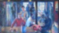 A la carte 2003 142x81cm.jpg