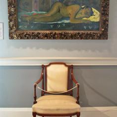 Coutauld Gallery.JPG