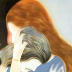 In Ireland, Princess Isolde mourns Morold