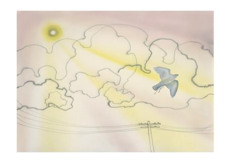 9.  Bird Flies Free.jpg