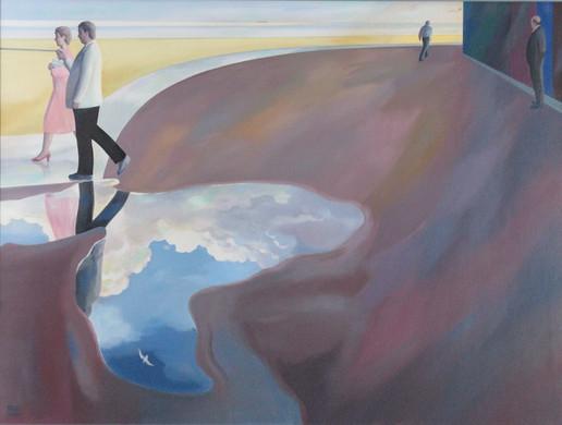 After Rain at Yarmouth (1994)