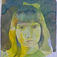 Anne 1971