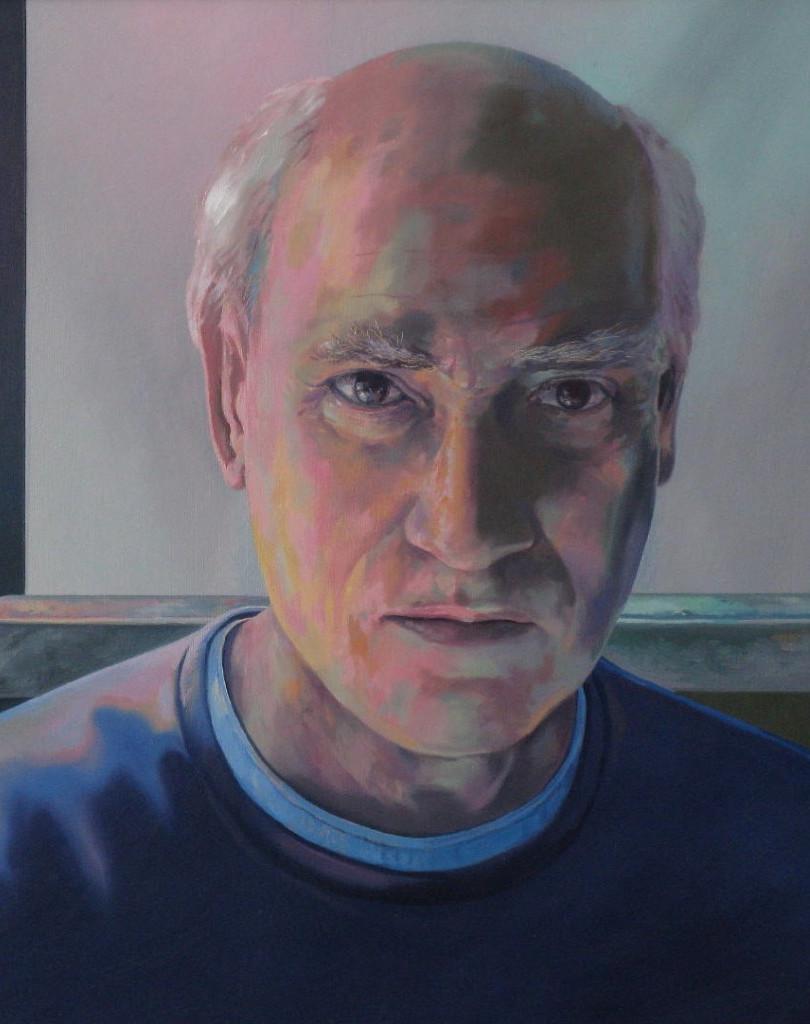5-Self-portrait-2009-39.5x31cms-868x1024