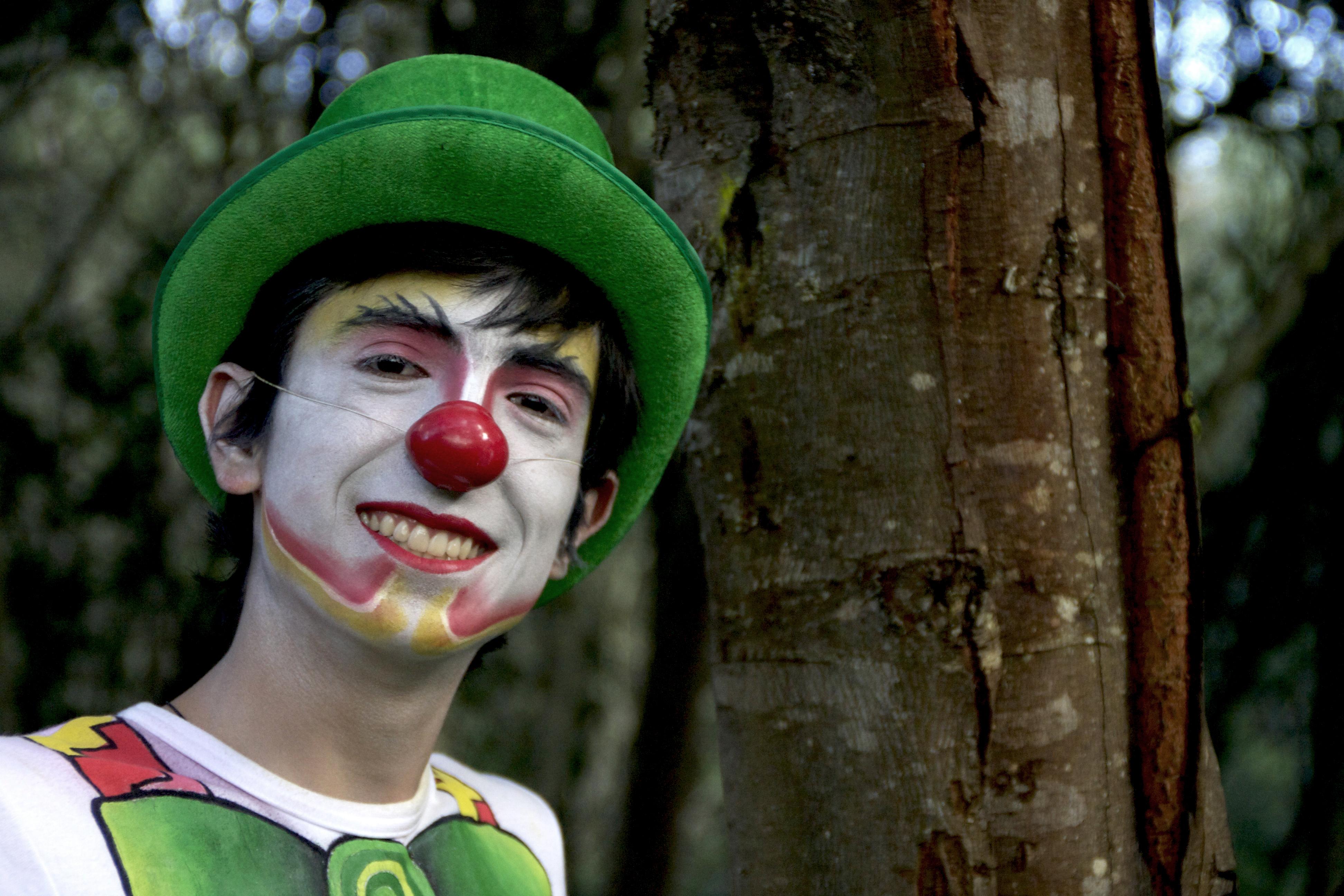 Cute clown.jpg