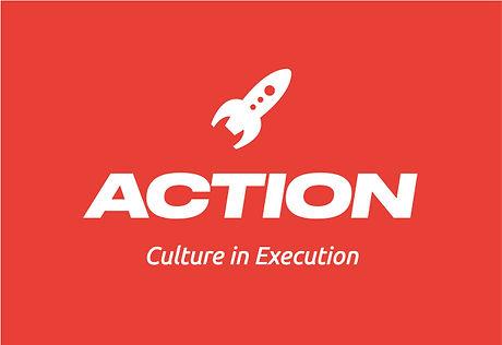 Kültürün İcrada Yaşaması Culture in Execution - Collective Minds