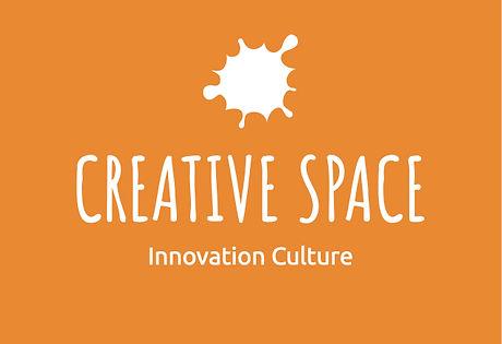 İnovasyon Kültürü Innovation Culture - Collective Minds
