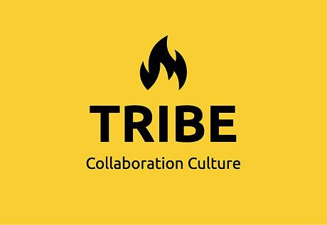 İşbirliği Kültürü Collaboration Culture - Collective Minds