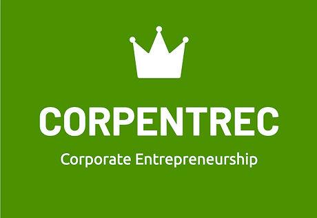 Kurumsal Girişimcilik Corporate Entrepreneurship Culture - Collective Minds