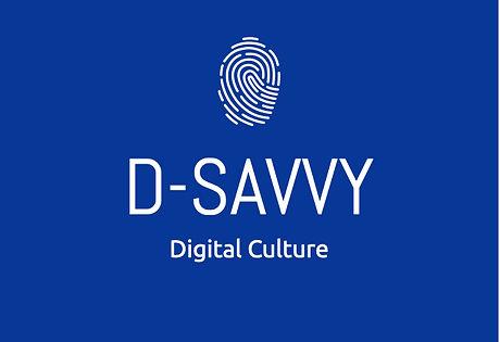 Dijital Kültür Digital Culture Digital Maturity - Collective Minds