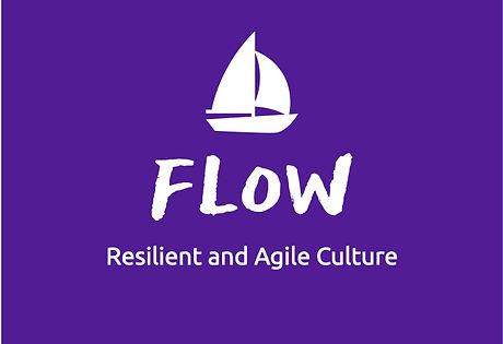 Dayanıklılık ve Çeviklik Resilient and Agile Kültür - Collective Minds