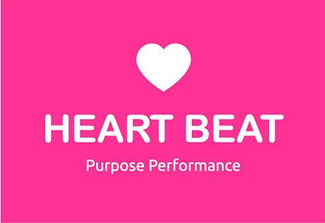 Amaç Performansı Purpose Performance - Collective Minds