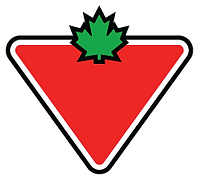 Canadian Tire, Collingwood, Sponsor