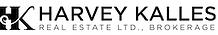 Harvey Kalles, Sponsor