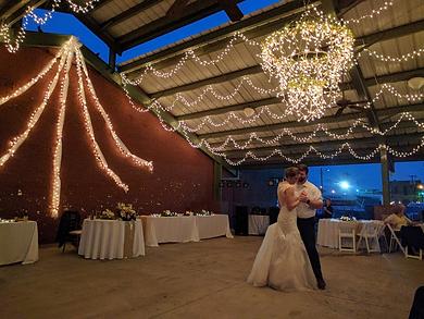 market-place-wedding-reception.png