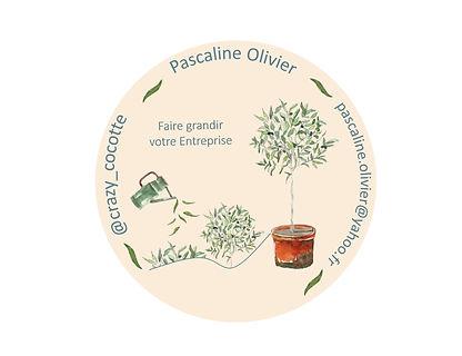 Logo Pascaline Olivier jpeg_edited.jpg