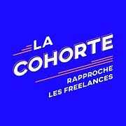 La-cohorte-logo.jpeg