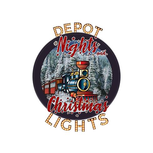 Depot Nights Small-1.png