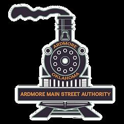 AMSA Logo Train 1.png