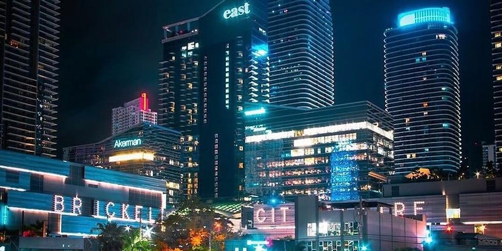 EAST HOTEL SUGAR