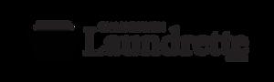 Charmhaven Laundrette - Logo - Final.png