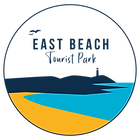 East Beach Tourist Park_Logo_Final.png