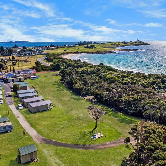 CPark aerial view 10.jpg