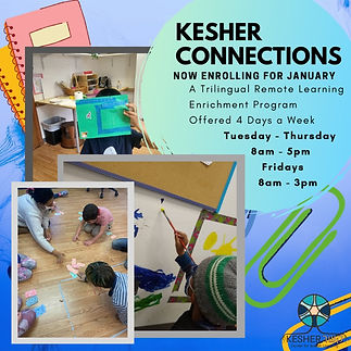 Kesher%20Connections%20January_edited.jp