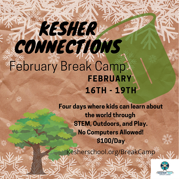Kesher Connections (1).png