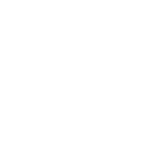 02_mbs_logo_knockedout_med_white.png