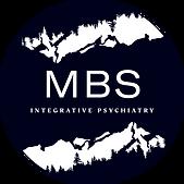 03_mbs_logo_bw_med.png